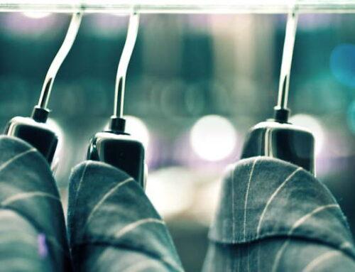 Pesquisa destaca mudanças nos hábitos e expectativas do consumidor