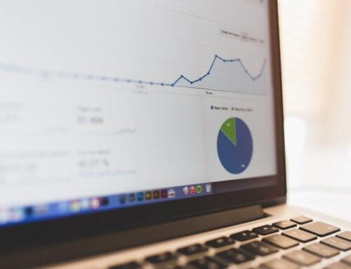 Primeiro trimestre de 2021: vendas no e-commerce têm alta de 57,4% em comparação ao mesmo período de 2020