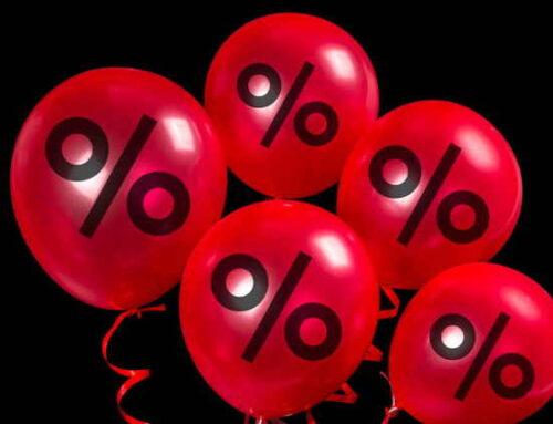 Consumidores veem recuperação da economia com cautela e otimismo