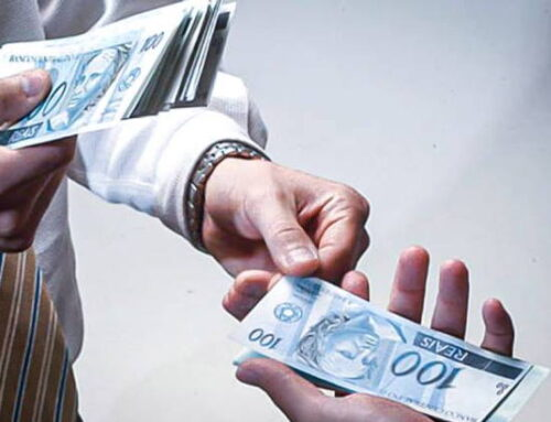 Empréstimo sem intermediação bancária cresce 238% em 2021, aponta pesquisa