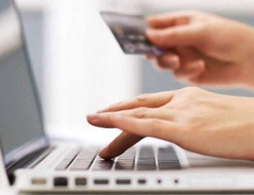 Pesquisa do Twitter aponta o que o brasileiro mais compra online