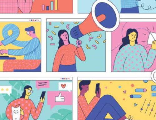 Pesquisa mostra como memes podem ser mais explorados pelas marcas