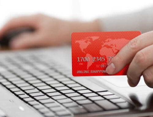 E-commerce no Brasil bate recorde e atinge R$ 53 bilhões em vendas no 1° semestre