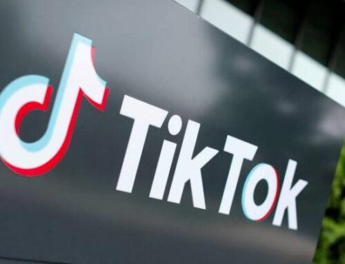 TikTok ultrapassa Facebook e vira app mais baixado do mundo