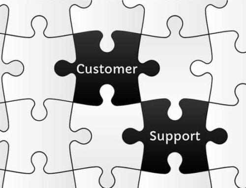 Agilidade e empatia: o que os clientes esperam de um bom atendimento