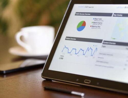 Publicidade digital no Brasil atingiu mais de R$ 23 bilhões em 2020
