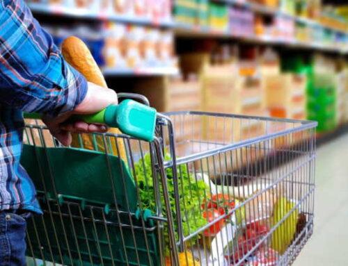 Inflação alterou alimentos consumidos por famílias, diz pesquisa da Kantar