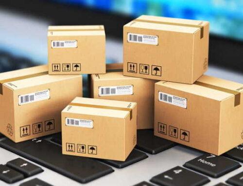 Vendas online podem crescer em 20% pós-pandemia