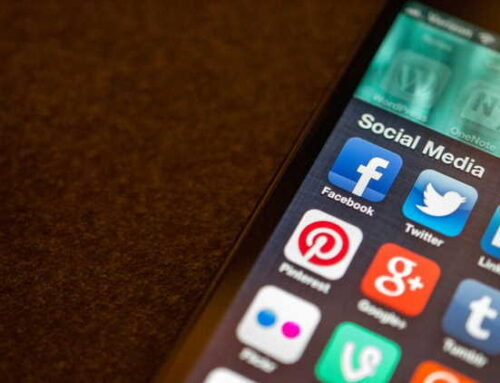 Vídeos geram 30% mais vendas do que fotos nas redes sociais