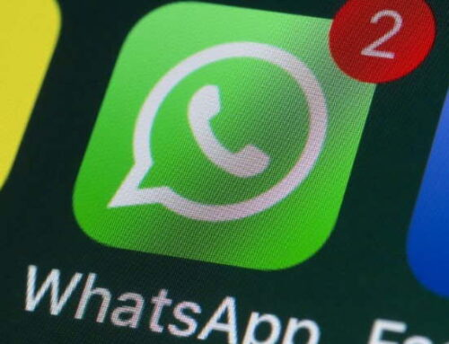 WhatsApp amplia a vantagem como principal canal para bots no Brasil