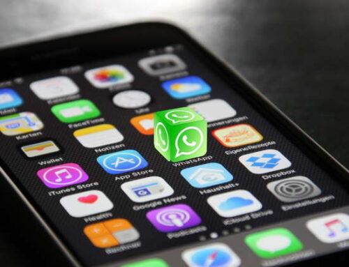 WhatsApp ganha espaço como plataforma de compras para os brasileiros