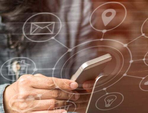 Conexão mobile lidera preferência dos brasileiros e supera comportamento multiplataforma