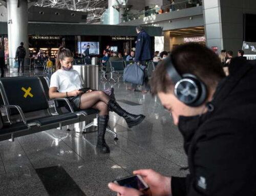 Maioria dos adultos está jogando regularmente pelo celular
